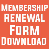 Membership Renewal Form Download