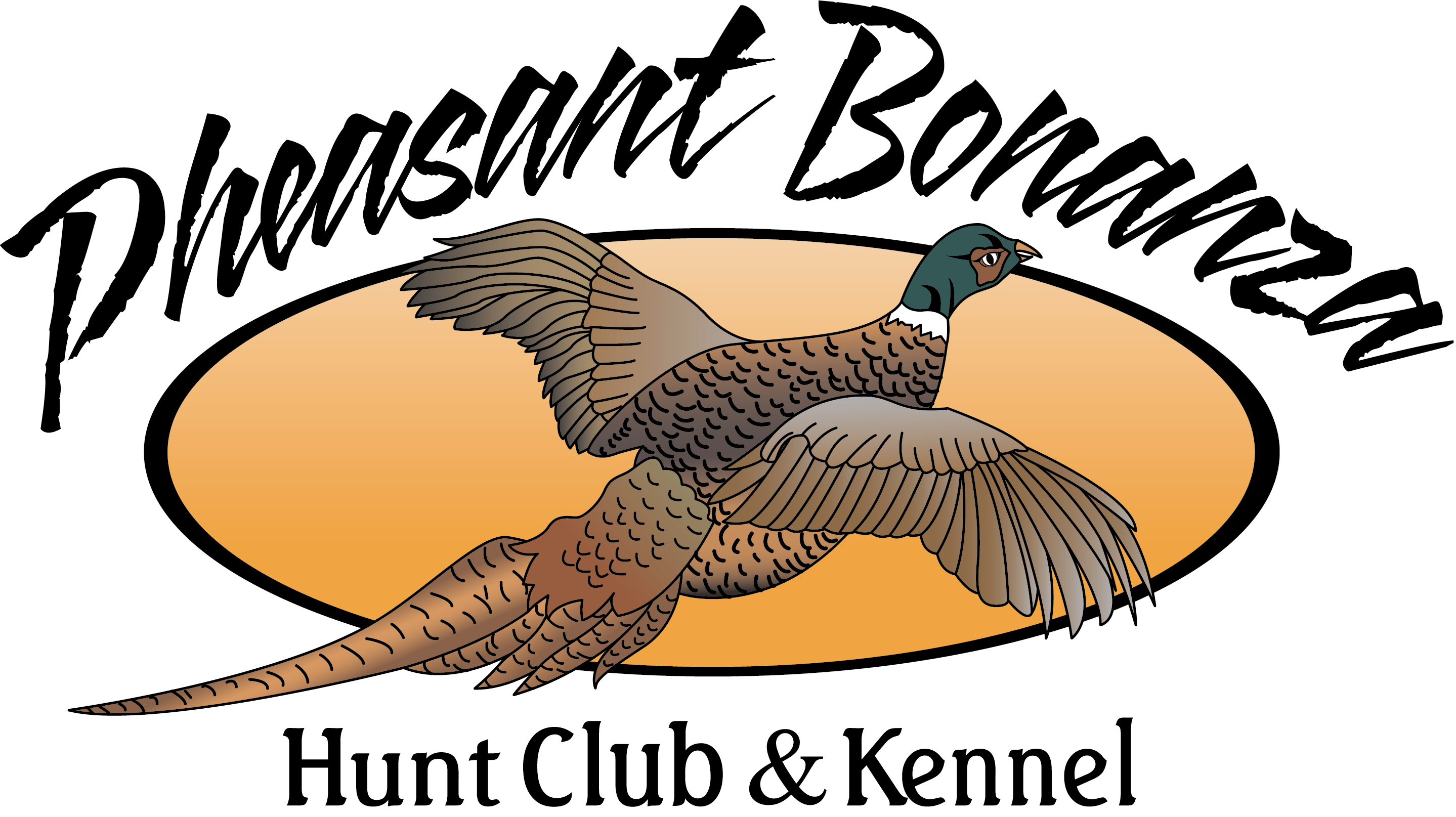 Pheasant Bonanza Hunt Club