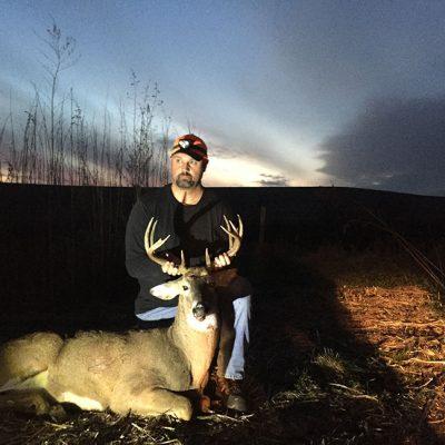 nebraska-deer-hunting14