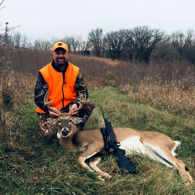 nebraska-deer-hunting2