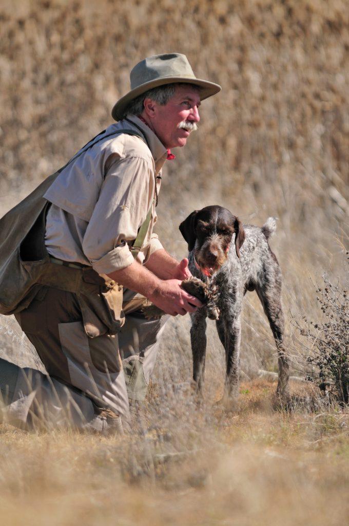 ScottLinden - Pheasant Bonanza Hunt ClubPheasant Bonanza Hunt Club
